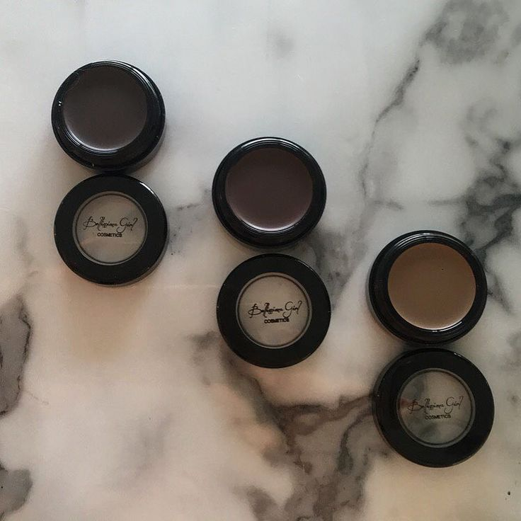 Dip brow creme liners $12.00. Available for Purchase online ��#blush #mascara #instafashion #fashionable #tagblender #mac #palettes #fashiondiaries #beauty #eyeshadow #lip #outfit #barrym #fashionblogger #lips #makeupartist #beautiful #fashionstyle #gloss #eyeliner #lipgloss #cosmetics #fashionstudy #lipstick #concealer #brows http://ameritrustshield.com/ipost/1546752633296344048/?code=BV3K1MvB1Pw