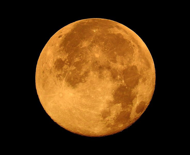 Full Moon for October 2016 ~ Full Hunters Moon. When is the next Full Moon? Moon…