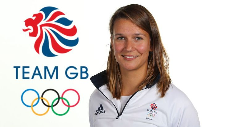 We asked an Olympian what it's like to spend 4 years training for Rio27-year-old Nicola Groves is competing on Team GBs Sailing Team at the Rio 2016 Olympics.  Image: Richard Heathcote/ Getty Images  By Rachel Thompson2016-08-04 16:46:57 UTC  LONDON  The countdown until the official opening of the Rio 2016 Olympics is officially on. First-time Olympians are gearing up for the most exciting and career-defining games of their lives so far.  But the Olympic journey didnt begin here for most…