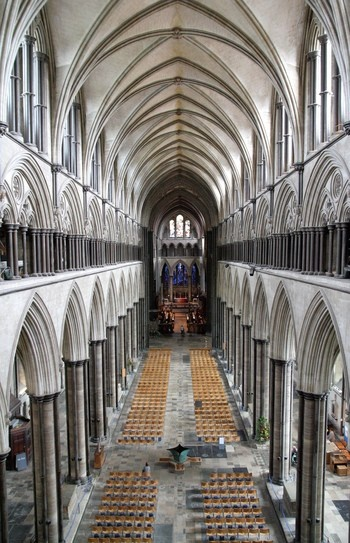 17 best images about Cathedrals on Pinterest | Marlow ...