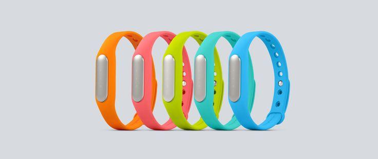 #xiaomi_bracelet #Xiaomi Отзыв http://hvastik.com/hitman/2014-11/fitness-braslet-xiaomi-miband.html