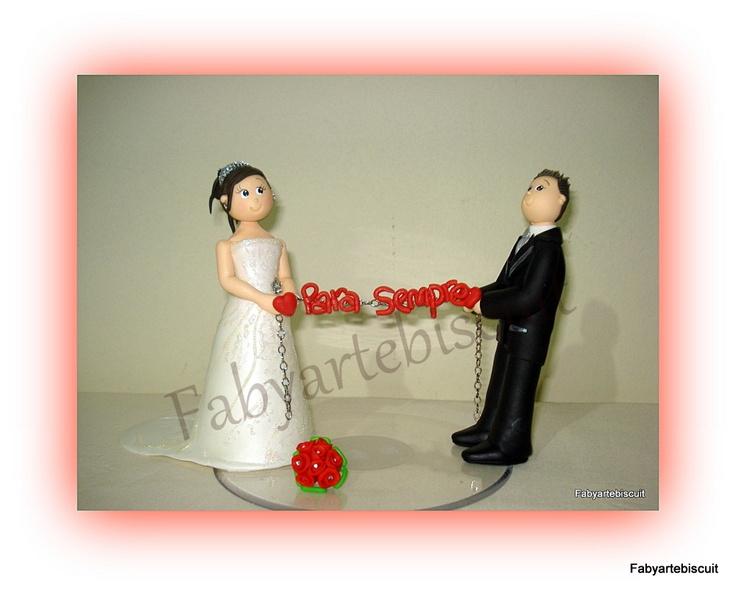 Mais noivinhos