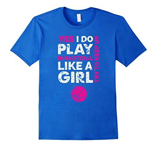 Men's Play Like A Girl T-Shirt, Funny Basketball Lovers G... https://www.amazon.com/dp/B01MRTW79A/ref=cm_sw_r_pi_dp_x_pvNKybQ4FPD2M