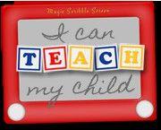Child Speech Development