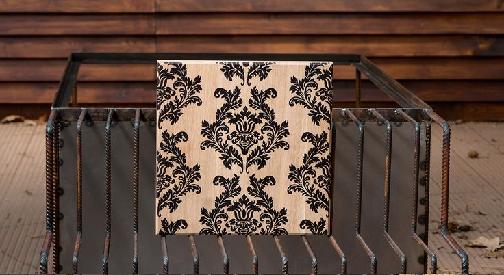 Pechwork. Наши новые модели декоративных панелей из коллекции Patchwork словно пестрое одеяло, сшитое из разных лоскутков. Сочетая небольшие деревянные плиточки с разными цветовыми решениями, узором и фактурой вы создаете свое, совершенно уникальное полотно. Объемно-пространственная композиция в технике Pechwork станет вашим оригинальным и неповторимым шедевром, который мы поможем реализовать! Разработка дизайна: Анастасия Амаи