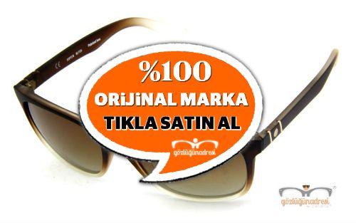 Gözlük Satan Online Alışveriş Siteleri
