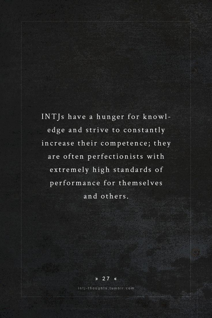 best ideas about intj personality intj intj oh high standards that s why i have a core group of friends they are all stand up people it s the truth it s one of my weaknesses because i do not