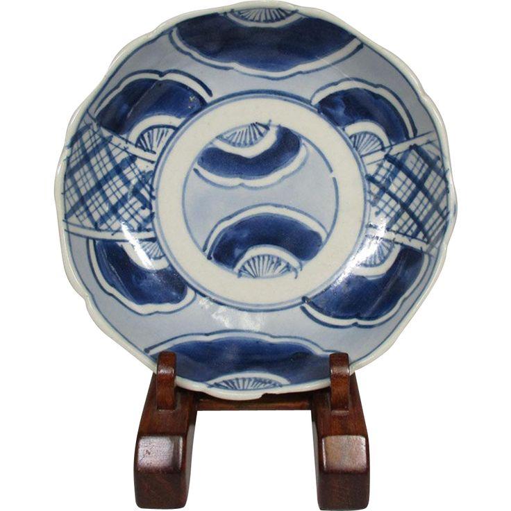 dating imari plates by heritage