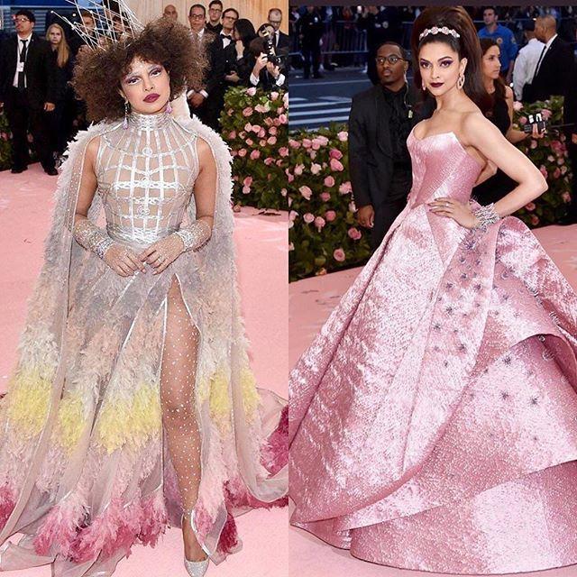 Pin By Mahnoor Ijaz On Dp Met Gala Fashion Formal Dresses Long
