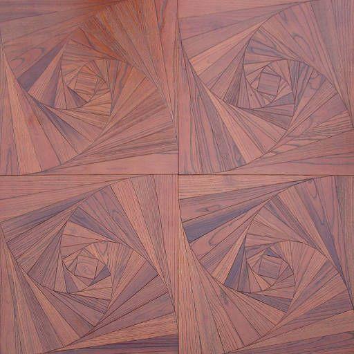 parquetry | Art Parquet Marquetry Parquetry Parquet Flooring - Liujiaoxing Wood ...