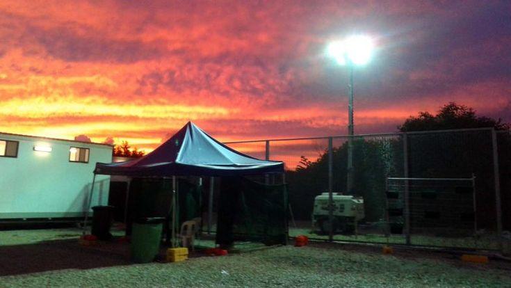 Australia's regime of cruelty has turned Nauru into an open-air prison   Amnesty International NZ