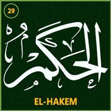 29_el_hakem