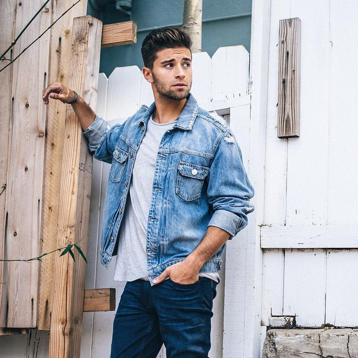 1m Followers, 491 Following, 2,605 Posts - See Instagram photos and videos from Jake Miller (@jakemiller)