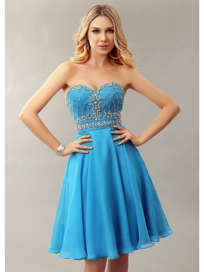 23 best prom images on Pinterest | Ball gown, Ballroom dress and ...