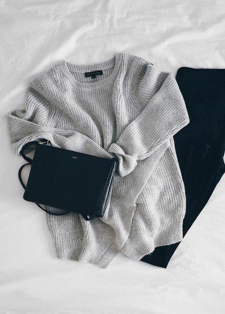 Damenpullover Trends 2016: Strickmode für modebewusste Damen