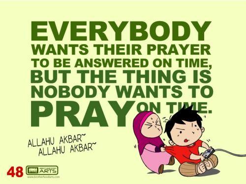 048: Ahmad says..