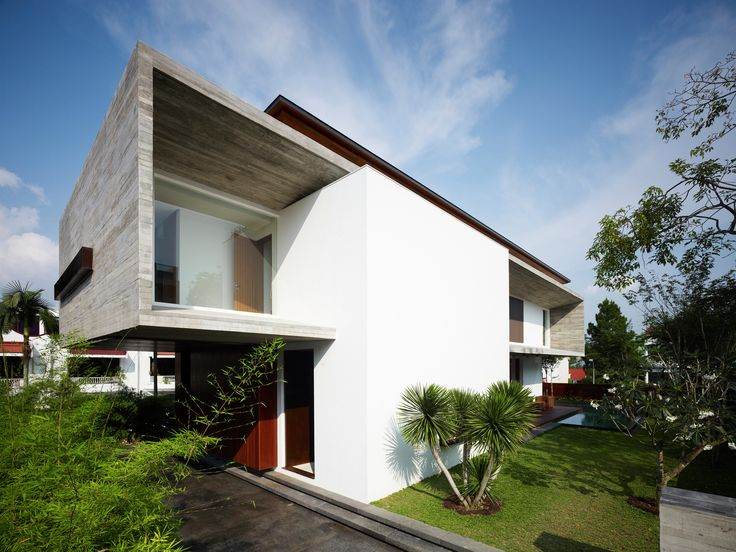Best Cool Architecture Images On Pinterest Architecture
