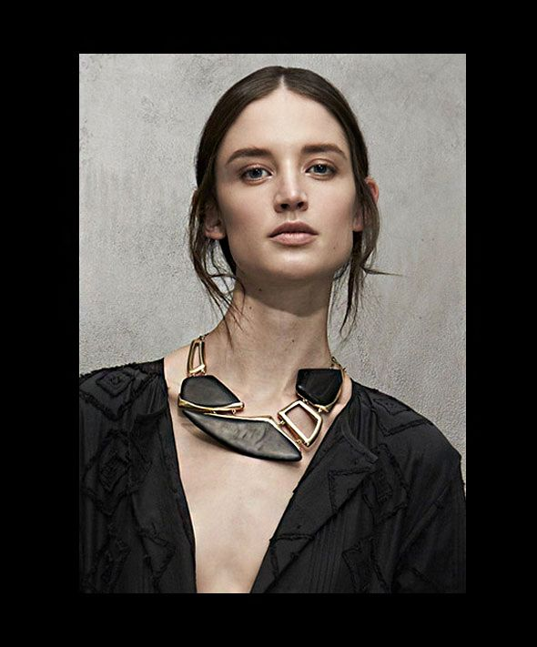 pre fall 2014 adorn london jewelry trends 4