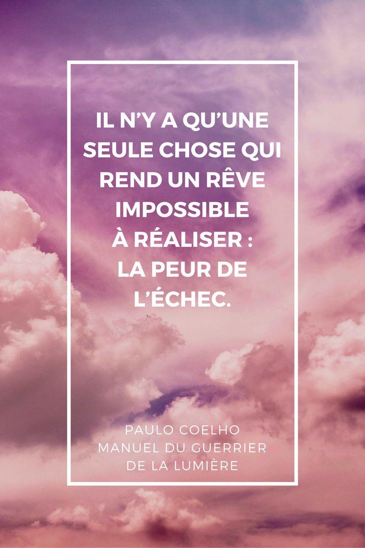 LIVRE : Paulo Coelho Manuel du guerrier de la Lumière.