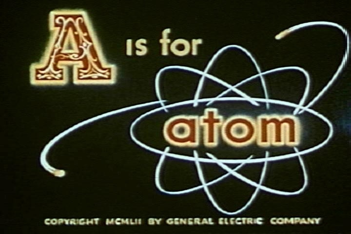 Historic Atomic Bomb Civil Defense Films