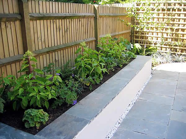 151 best Garden Design images on Pinterest Back garden ideas