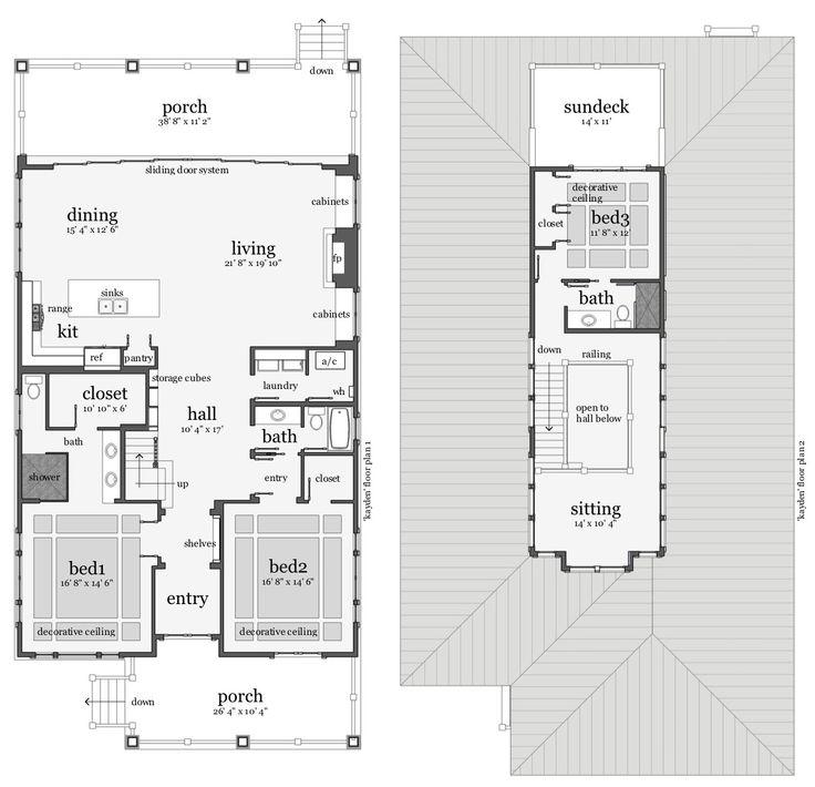 Amazing 1000 Ideas About Castle House Plans On Pinterest Mansion Floor Largest Home Design Picture Inspirations Pitcheantrous
