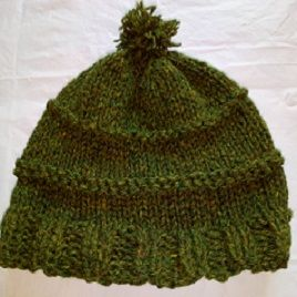 Beanie 34 Was away so this one was a bit slow in the making