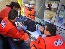 Salud estrena el 061 como el número telefónico para atender dudas sanitarias