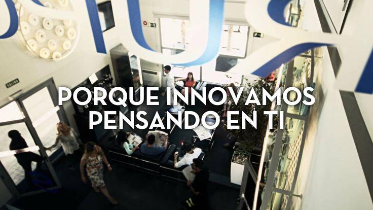 Grupo IDV, centro para la ITV en Madrid, Majadahonda, Vicálvaro, Toledo, Villarrobledo y Ciudad Real. Grupo IDV, http://www.grupoidv.com/, está constituido por un conjunto de sociedades especializadas en la inspección técnica de vehículos (ITV), que dan servicio desde hace más de 25 años en diferentes estaciones de ITV ubicadas en la Comunidad de Madrid y Castilla-La Mancha. Productora: http://onlinemedia.es/