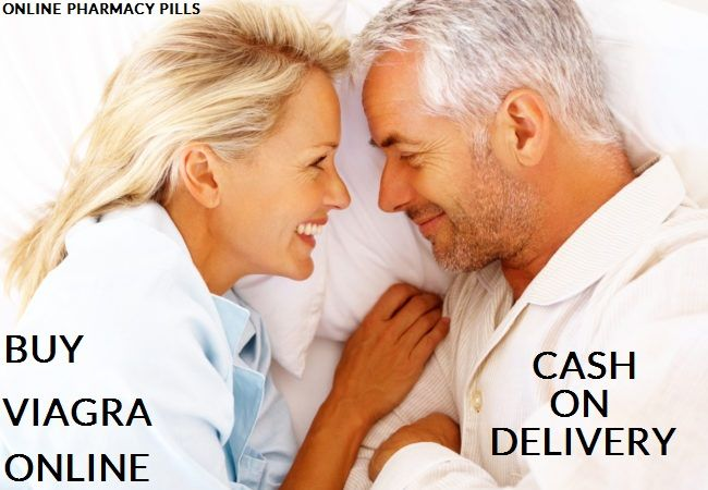 Buy Viagra Online, Online Pharmacy Pills, Cash On Delivery, Free Shipping, Best Place to Buy Viagra Online, Viagra 100 mg, Viagra 150 mg, Viagra 200 mg