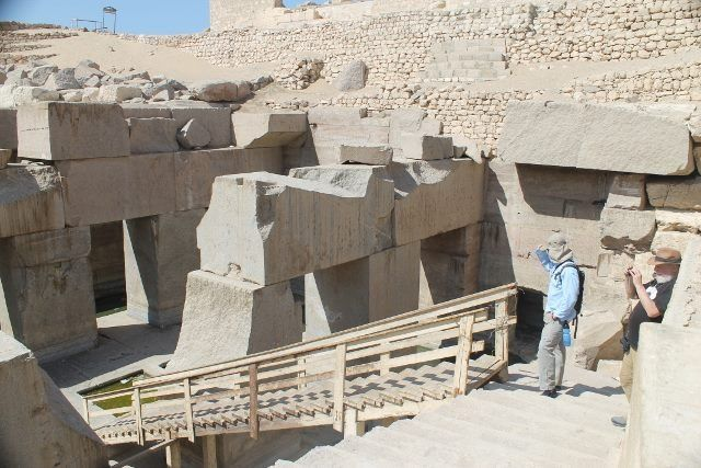the mysterious aspects of the ancient egyptian civilization Life in ancient egypt was centered largely on agriculture  this is partly because  the culture is so ancient, and partly because each city had its  years, the  hieroglyphics were little more than mysterious symbols carved on ancient  monuments.