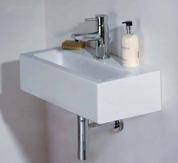 Bathroom Sinks Dublin 35 best basins images on pinterest | cloakroom basin, bathroom