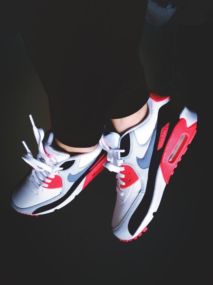 new arrival 1847d 335a8 38 best Jordan s images on Pinterest   Nike air jordans, Air jordan shoes  and Dope outfits