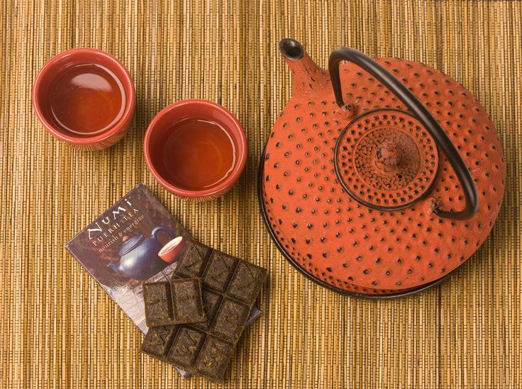 Enjoy the Health Benefits of Tea: 3 Herbal Teas to Prevent Illness
