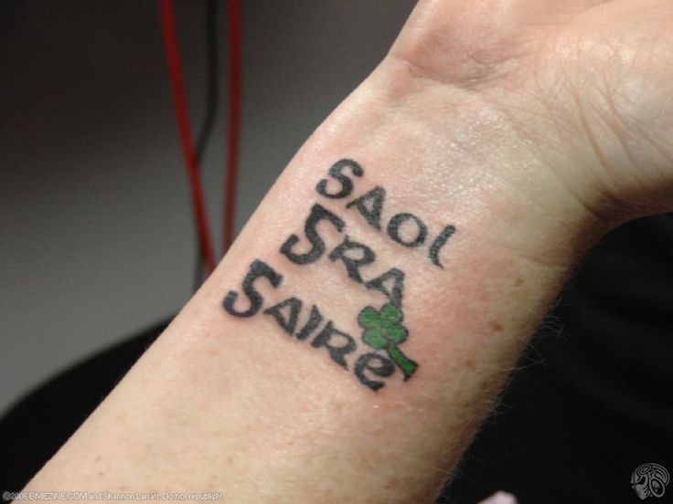 23 best good life tattoos san diego images on pinterest for Life is good tattoo