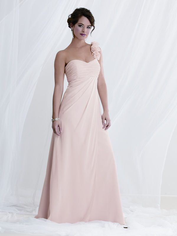 135 besten bridesmaids dresses Bilder auf Pinterest | Brautjungfern ...