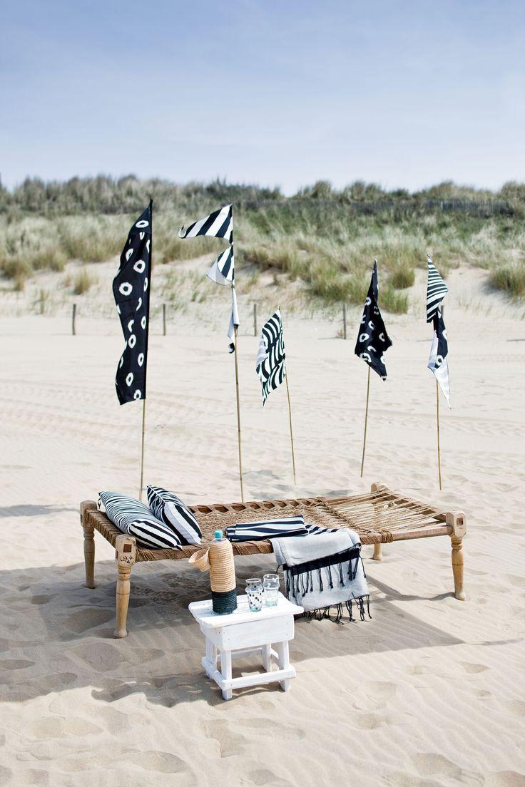 Meer dan 1000 ideeën over strand tuinen op pinterest   tuinieren ...