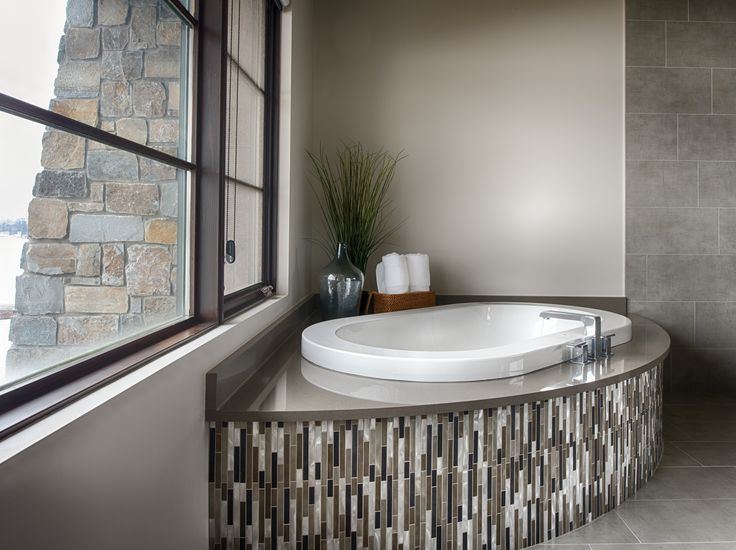 Japanese Bathroom Lighting Fixtures 681 best bv - master bath images on pinterest | bathroom ideas