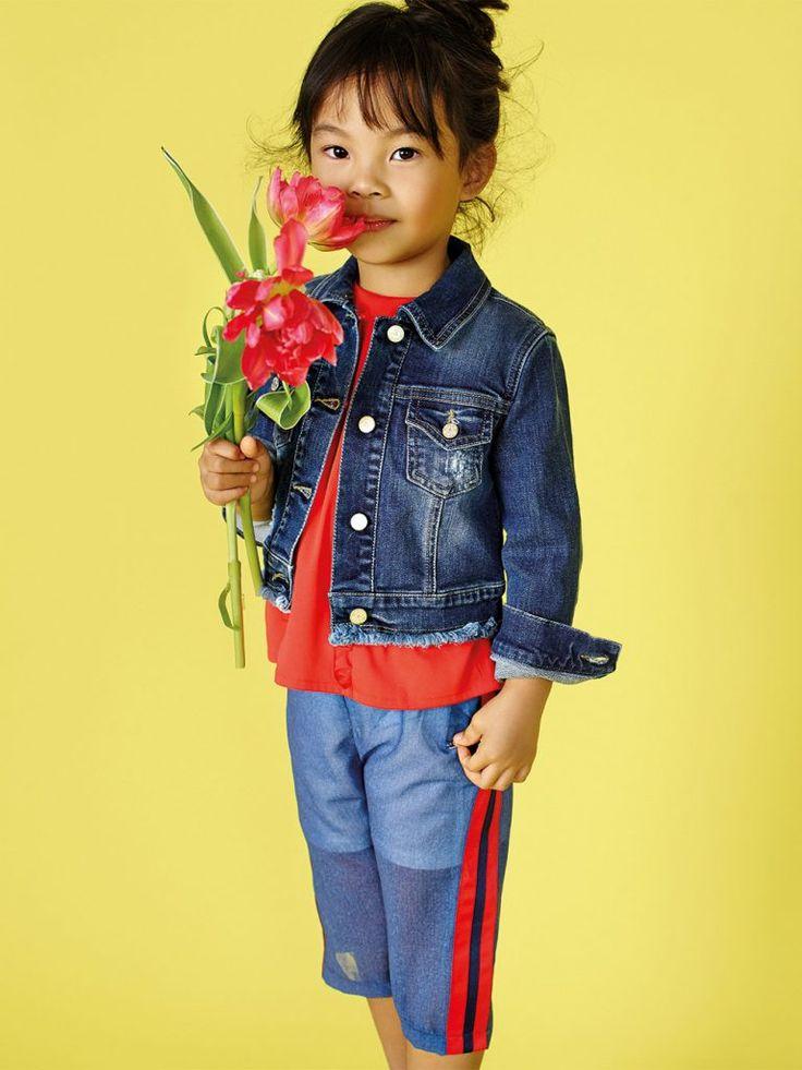 maelie-girl-spring-summer-17-21