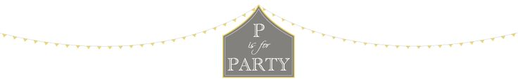 @Jennifer Worley this site has all the links for a superhero party! It looked like you were planning one, so I thought this would help!