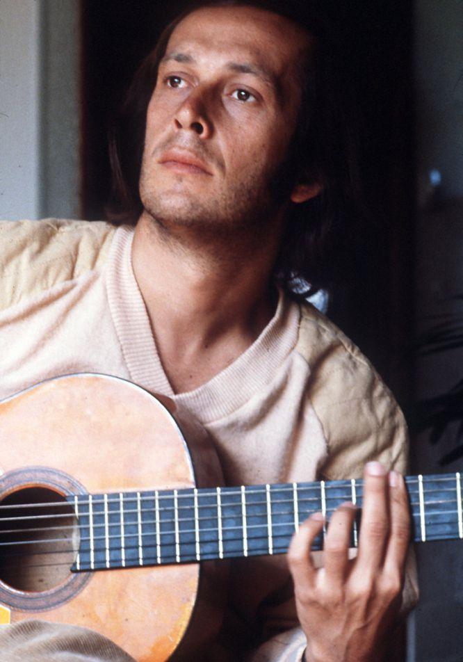 Muere Paco de Lucía: Mago de la guitarra flamenca | Fotogalería | Cultura | EL PAÍS