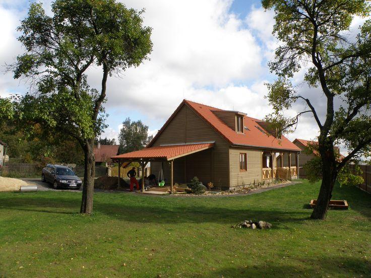 Krása:) www.goopan.cz