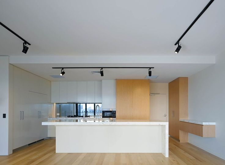 Arena Apartments - Picture gallery