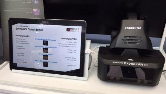 """Samsung VR projesinin detayları sızdı! Sitemize """"Samsung VR projesinin detayları sızdı!"""" konusu eklenmiştir. Detaylar için ziyaret ediniz. https://8haberleri.com/samsung-vr-projesinin-detaylari-sizdi/"""