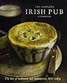 Classic Irish Recipes from the Emerald Isle, are comfort food at its very best. We rounded up authentic Irish recipes — from corned beef and cabbage to colcannon, lamb stew and cream of potato soup, Irish soda bread and scones… traditional recipes you'll want to explore. Ireland is filled with natural ingredients and generations of...