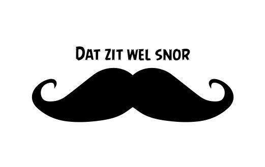 https://www.google.nl/search?q=snor decoratie
