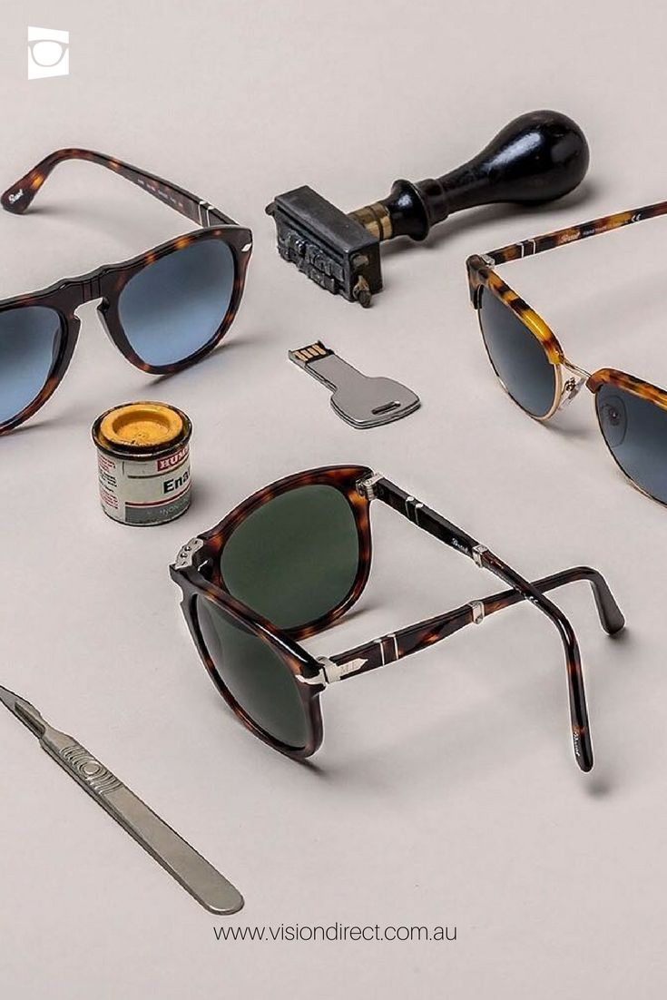 a6b7515e04 Discover what the full collection  persol  sunnies  sunglasses  visiondirect  Sunnies Sunglasses