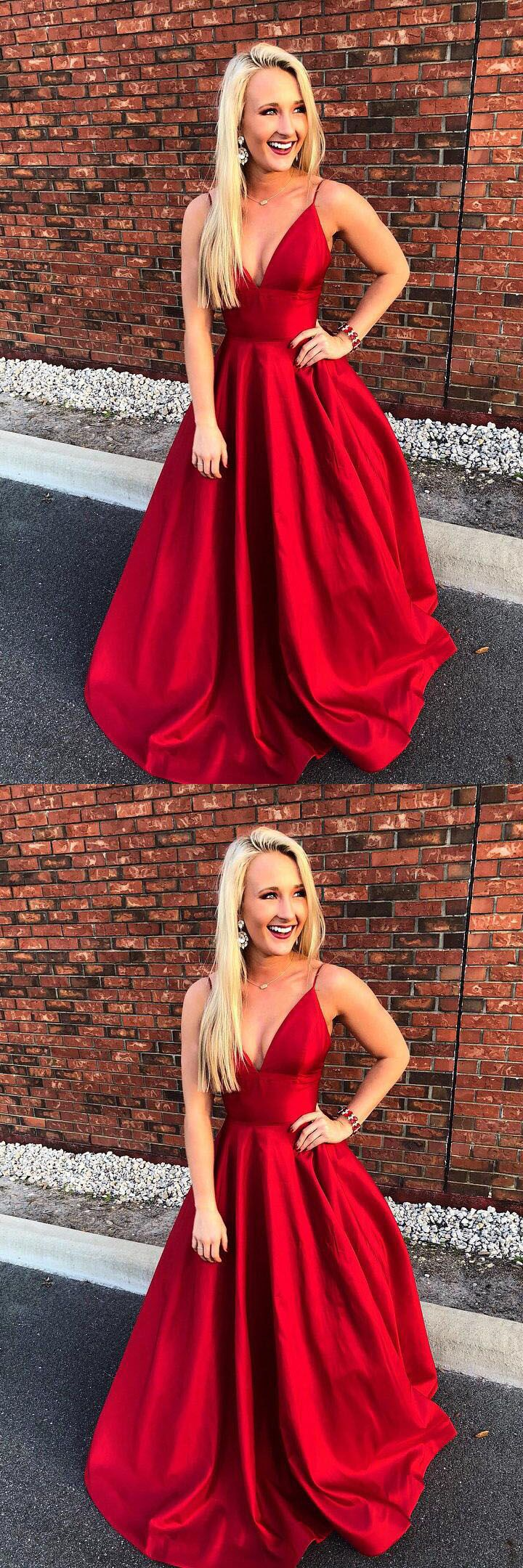 best fashion dresses riva images on pinterest find color