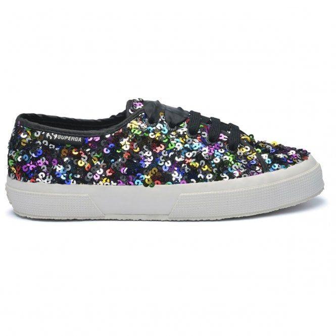 Sneakers, Trending sneakers, Superga shoes