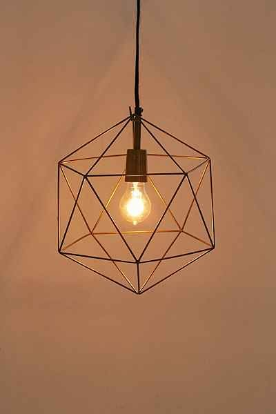 1000 Images About Chandeliers And Lighting On Pinterest